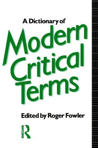 321 An essay on criticism: critics Enigma