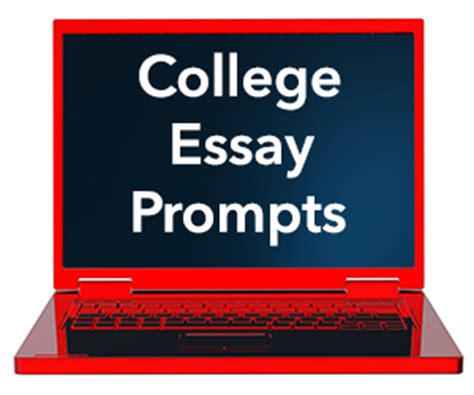 Essay Proposal Format Teenage Pregnancy Conclusion Essay An Essay On English Language also Process Essay Thesis The Problem Of Teen Pregnancy Essay  Free Essays Term High School Persuasive Essay